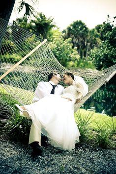 sanibel cottages wedding - Google Search