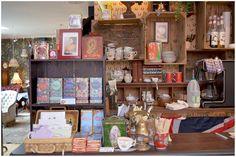 Biddy's Tea Room in Norwich! www.MadamPaloozaEmporium.com www.facebook.com/MadamPalooza