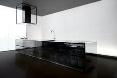 「toyo kitchen」的圖片搜尋結果