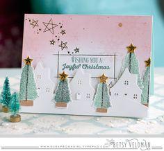 Joyful-christmas