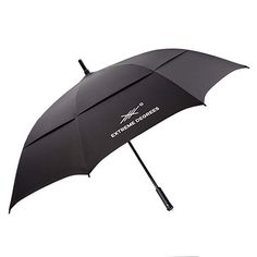 Serendipityy Compact Fully Automatic Umbrella Three Folding Clear Windproof Umbrellas Women Men 8 Rib Rainproof Transparent Umbrella Gift