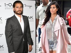 How Scott Disick May Have Blown a Second Chance with Kourtney Kardashian http://www.people.com/article/scott-disick-blow-second-chance-kourtney-kardashian
