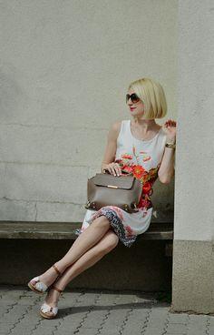 Női olasz bőrtáska /italian leather bag