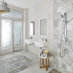Porcelanosa Dover Antique