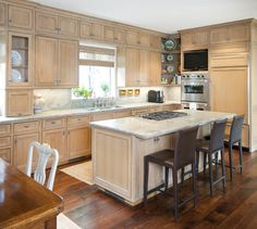 images about custom cabinets and doors lakeside cabinets dallas