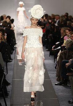 karl lagerfeld  www.fashion.net