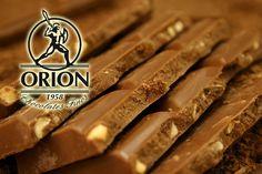 orion chocolates - Pesquisa Google
