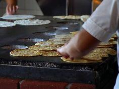 Tortillas Recipes Authentic Version Video Tutorial Tips