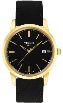 T033.410.36.051.01, T0334103605101, Tissot dream watch, mens