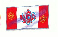 Multipure Canada Fukushima, Nuclear Power, Will Smith, Cancer, Nuclear Energy, Nuclear Force