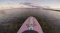 Aqua Turtle Stand Up Paddleboard Florida Keys - Gallery - Stand Up Paddleboard the Florida Keys - Aqua Turtle Sup