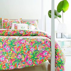 Lilly Pulitzer for the Home