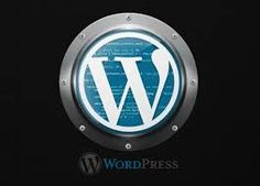 Our clients count on our superb team of Wordpress designers because we transform their ideas and problems into attractive sites loaded with opportunities to grow and explore. Visit for more details -  http://www.moonmicrosystem.co.in/wordpress-web-design.php