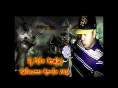 halloween mj songs remix 2012 {by djmhix redja - http://best-videos.in/2012/10/24/halloween-mj-songs-remix-2012-by-djmhix-redja/