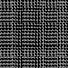 Glen-Urquhart-Check.gif 384×384 pixels