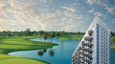 Live and Experience! Play and Enjoy! Learn and Discover! Work and Succeed! Discover 5252 | PASEO at Downtown Doral.