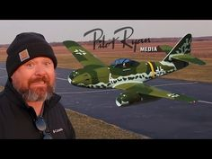 Me262, Radio Controlled Aircraft, Airplanes, Pilot, Jet, Planes, Aircraft, Pilots, Plane