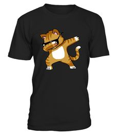 CHECK OUT OTHER AWESOME DESIGNS HERE!          Dabbing cat shirt, Dabbing Cats tshirt, Dab cat t-shirt wearing sunglasses on dab position. Deal with it, Cat Lover tshirt, Hip hop cat shirt, Music emoticon dance Dabbing Panda Dabbing Easter Bunny emoji emoticon Egg hunt hunting cute funny character animal mascot pet cats pets dog pug koala sloth llama narwhal unicorn animals Dabbing Leprechaun Dabechaun Funny cool novelty gifts ideas. Kitty kitten lovers I love cats.                  ...