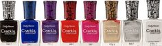 Printable Coupons and Deals: Sally Hansen, Marzetti & More! - http://www.livingrichwithcoupons.com/2013/02/printable-coupons-and-deals-sally-hansen-marzetti-more.html