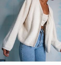 beautiful autumn outfits - Find the most beautiful outfits for your autumn look. Find the most beautiful outfits for your autu - Mode Outfits, Trendy Outfits, Fall Outfits, Fashion Outfits, Trendy Shoes, Fashion Clothes, Sneakers Fashion, Fashion Shoes, Shoes Sneakers
