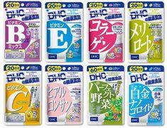 สาวๆหลายคนมักหาคำตอบให้กับผิวพรรณของตัวเอง ซึ่งบางคนชอบที่จะมีผิวขาวกระจ่างใสเหมือนดังเจ้าหญิงในเทพนิยาย มีน้ำมีนวลมากยิ่งขึ้น  ญี่ปุ่น วันนี้เราจะมาพูดถึงผลิตภัณฑ์ DHC นำเข้าจากญี่ปุ่นได้รับความนิยมมากในสมัยนี้มีชื่อเสียงไปทั่วประเทศไทยเลยก็ว่า