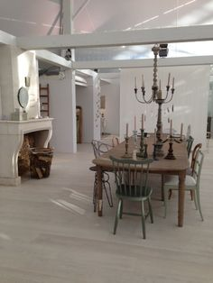ariadne at Home huis 2013/Denise Vegter