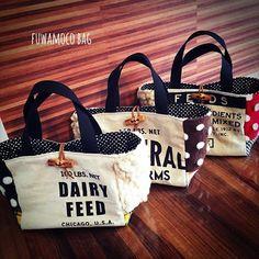 ふわもこバッグ #ハンドメイドバッグ#ハンドメイド#バッグ#ネスホーム#ダッフル