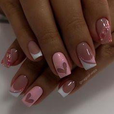 Mani Pedi, Pedicure, Bridal Nails, Nail Spa, Shellac, Christmas Nails, Nail Designs, Hair Beauty, Acrylics