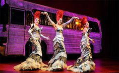Google Image Result for http://whatsonstage.londontheatredirect.com/img/news/EXTENDEDPriscillaQueenoftheDesertTheMusical.jpg