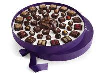 New! - New! Dark Ensemble du Chocolat (online exclusive)
