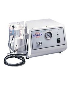 Athena Microdermabrasion Machine ** Want additional info? Click on the image-affiliate link. #BeautySalonEquipment