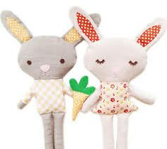 sewing gifts - Google Search