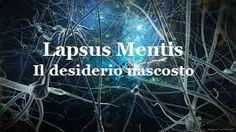 LAPSUS MENTIS: Il desiderio nascosto Personale Vanessa Mazzali 13 marzo 2015 - 13 aprile 2015