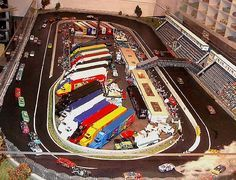 toy race cars nascar   If you would like to purchase NASCAR diecast products from us, please ...