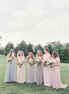 These emotional wedding moments will give you ALL the feels: http://www.stylemepretty.com/2015/12/14/our-favorite-emotional-moments-caught-on-camera/