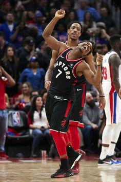 Nba Pictures, Basketball Pictures, Toronto Raptors, Kyle Lowry, Larry Bird, Oklahoma City Thunder, Houston Rockets, New York Knicks, Basketball Teams