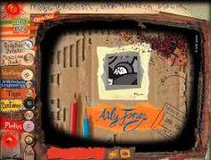 Resultado de imagen para arly jones wikipedia Frame, Illustration, Home Decor, Picture Frame, Decoration Home, Room Decor, Illustrations, Frames, Home Interior Design