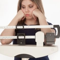 Do men have an unfair advantage when it comes to the Banting diet? Health24's DietDoc thinks so   www.health24.com