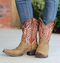 d23708d45b8 106 Best junk gypsy by lane images in 2018 | Cowboy boots, Gypsy ...