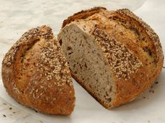 Flaxseed - Premium Gold Flax - Farm Fresh Golden Flax seed from Miller Family Farm   Flax seed Recipes - Baking with Flaxseed - Flax Flour - Gluten free Recipes
