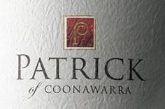 Patrick Of Coonawarra - Coonawarra