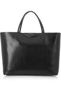 antigona bag / givenchy