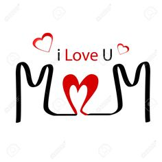 If my life had to be fit in a single selfie, it would be incomplete without my mommy. I love you MOM. Positive Thoughts, Positive Quotes, Motivational Quotes, Inspirational Quotes, Happy Mothers Day Images, Mothers Day Quotes, I Believe In Love, I Love You Mom, Sand Quotes