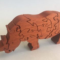 Woodworking puzzle and intarsia patterns for by EntwoodDesigns...