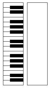 New music party decorations piano keys ideas Music Party Decorations, Music Decor, Music Drawings, Music Artwork, Piano Lessons, Music Lessons, Piano Crafts, Music Instruments Diy, Piano Recital