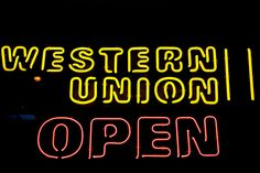 #MakeMoneyOnline at onlinecareerjobs.com: Western Union Rip-off Victims Have Till Feb. 12 to File Claims