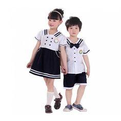 Đồng phục học sinh 3