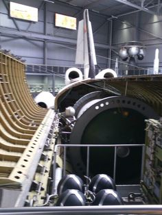 Technikmuseum zu Speyer