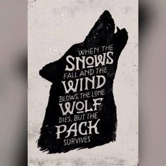 Wolves ^-^