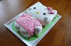 hello kitty dort - Hledat Googlem